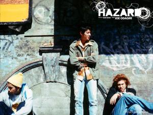 Hazard0202